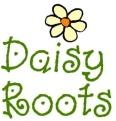 Daisy Roots