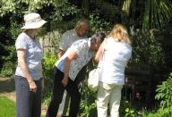 Members Open Garden 2012