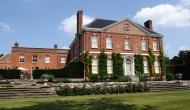 Bradenham Hall