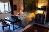 Vita's Bedroom
