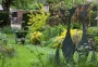 Exclusive Members Social Event: Garden Opening at The Abbots House, AbbotsLangley
