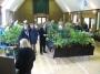 2015 Plant SaleSuccess