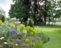 Member Open GardenReminder
