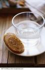 Water & Biscuits | Vacancy for RefreshmentsCoordinator