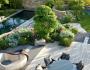 Julie Toll – 'Garden Design' – February6th