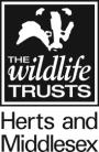 Herts and Middlesex Wildlife TrustVacancy