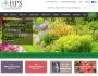 New National HPSWebsite